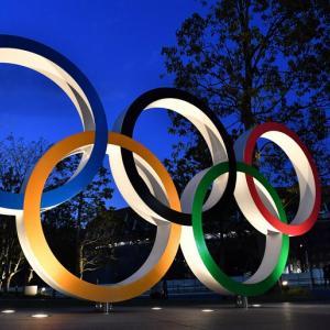 東京オリンピックの開会式は日本国民に響いたのか?
