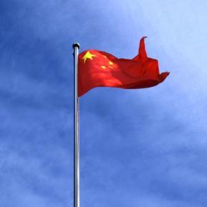 中国で感染再拡大のリスク / 北京オリンピックは開催できるのか?