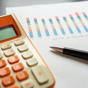 資産状況 投信編 2021年10月15日時点