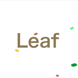 [CSS] 葉っぱがひらひら落ちるアニメーション