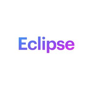 Eclipse IDEをアップデートしてバージョンを更新する方法