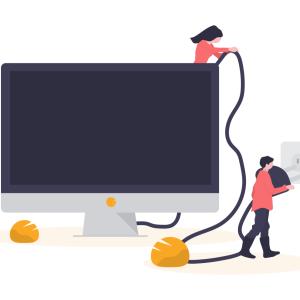 UNIX(macとlinux)の環境変数を設定する方法