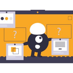 JUnit5でテストの順番を指定したい!実行順序は@Orderで制御できます