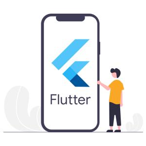 【Flutter入門】Android Studioで開発環境を構築する方法