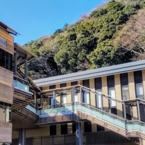 「箱根一人旅おすすめの観光名所5選 」