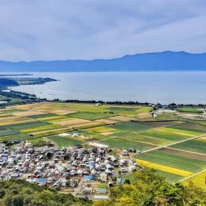 「滋賀県の歴史を感じる観光スポット5選」
