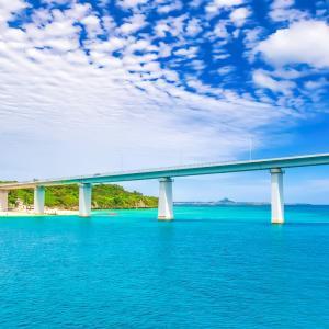 「ヒルトン沖縄瀬底リゾートを簡単解説」