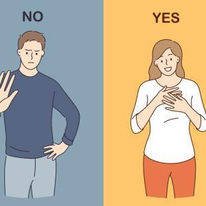 FIREは独身と結婚どっちが有利?パートナー選びで失敗しない方法【3選】