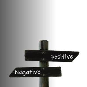 前向きに生きて、人生を充実させる習慣を作る