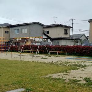福島駅西口エリア 遊具のある公園5選(写真付き!)