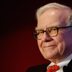 ウォーレン・バフェットの投資手法を解説!世界一の投資家から学ぶ、長期投資の極意!