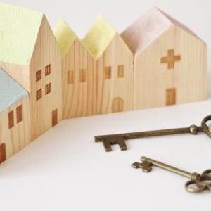スコッターによる住居の不法占拠:驚きの居直りとその手口