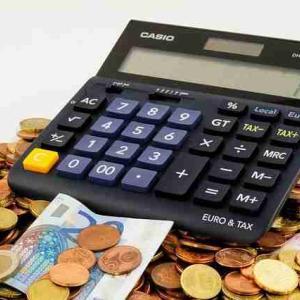 フランスの所得申告はセルフサービス方式