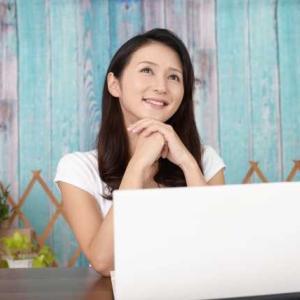 海外移住先で日本のサイトに登録してフリーランサーになる