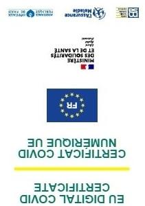 EU衛生パスポートは一体何のため?