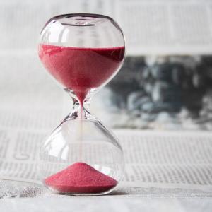 英語脳を作る期間は〇〇時間!習得までの体験談で解説