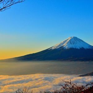 """【警鐘】<専門家>「富士山は300年ぶりの大噴火に向けた""""スタンバイ状態""""に入っています」"""