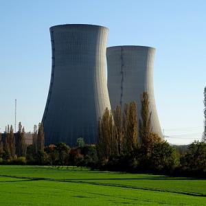 【中国】原発の燃料棒破損で放射性物質の濃度上昇と発表 問題発生を認める