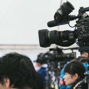 【韓国】韓国の記者の日本への特例入国を認めるよう要求「五輪ニュースを伝えるため」