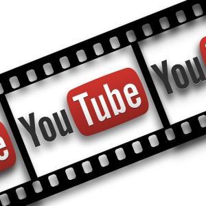 映画を10分程度にまとめてストーリーを明かす「ファスト映画」と呼ばれる違法な動画がYouTubeで急増