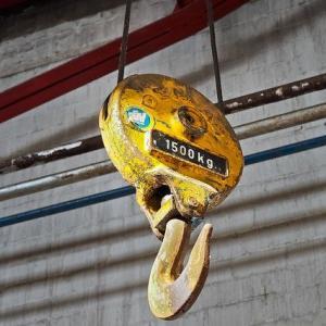 【神奈川】400㎏の建築資材が高さ30メートルから落下、 下敷きの作業員男性死亡・横浜