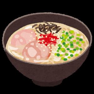 【茨城】つくば市のラーメン100円「ありがとうボタン」反響呼ぶ 食べ物に困っている方のみ