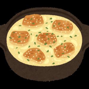 【朗報】グルジア料理「シュクメルリ」、何故か日本で流行ってしまう。  大使館「嬉しい」
