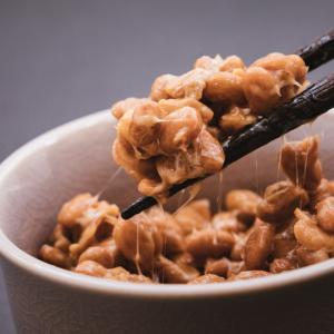 【コロナウイルス】日本の納豆がCovid-19感染を予防すると発表される
