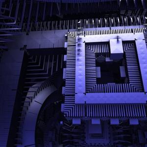 【アジア初】商用量子コンピューター 神奈川県に設置、利用方法を検討する取り組みを進める