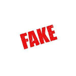 【愛知】「鬼滅」思わせる雑貨販売の疑いで4人逮捕。16億7000万円売上