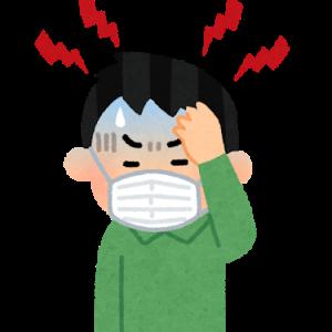 【アメリカ】学校でのマスク義務化めぐる会議、反対派のデモで延期に・・・反対派 「マスクは児童虐待の象徴だ」