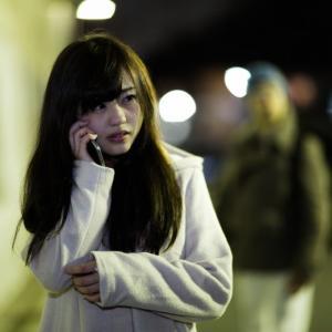 【静岡】四ヵ月にわたり成人向けのDVDを女性宅に投函など ストーカー行為で教員を逮捕・沼津市