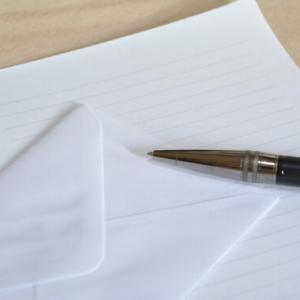【旭川いじめ死亡事件】「謝罪会見を開かなければ殺害する」 歪んだ正義の手紙が旭川の学校に届く