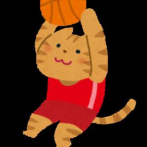 【山形】ビブス忘れた中学男子バスケ部員に、顧問「裸でしろ」…Tシャツ脱がせて上半身裸で練習試合に参加させる]