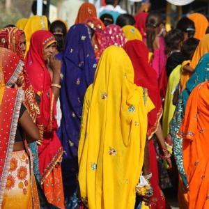 【インド】 性暴行で刑務所に収監された男 → 被害者女性と結婚する条件で釈放 → 6ヶ月後に妻を殺害