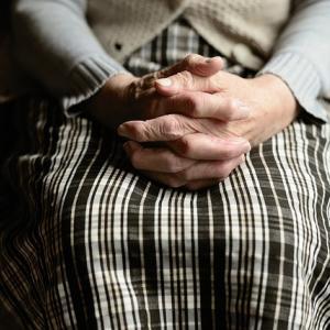 シングルマザーの老後は寂しいの?息子2人が出ていった後の事を考える