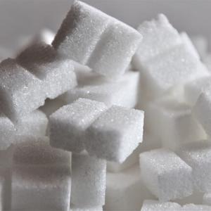 ゼロコーラは体に悪い!?私が人工甘味料を子供に与えない理由