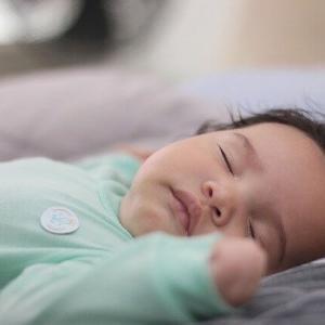 疲れが取れないワーママはパジャマにこだわってみて!快眠ラボの上質パジャマが優秀