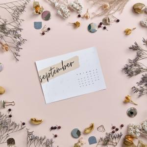 9月22日の雑学。今日は何の日?記念日、誕生日、カレンダーほか