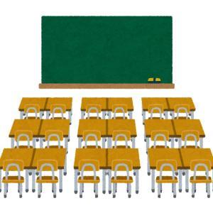 発達障害と特別支援教育