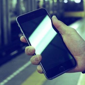 OCN モバイル ONE で 月 3GB → 1GB にしたときの繰越