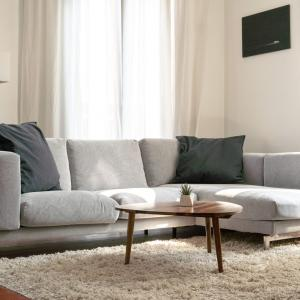 IKEA/カンブリア宮殿 2021.5.20~郊外型から都心型へ~