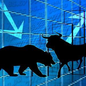 こんな株には要注意!損失のリスクを下げる銘柄選びのポイント!