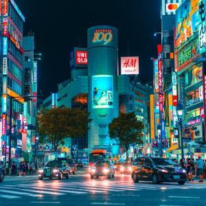 日本に住み、米国株に投資をするメリット!