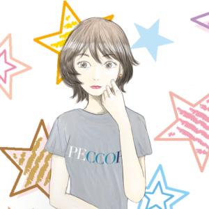 """""""PECCORI SECOND"""" 通称:ぺっこりTシャツ 受注販売受付中!"""