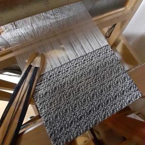 織り人アルアル第4弾