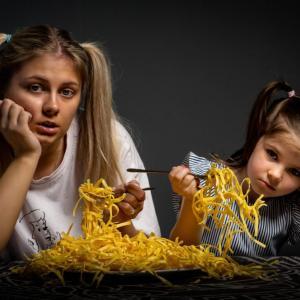 ほとんどの人の食事習慣は間違っていた!?