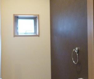 Room8:我が家の「タンクレストイレ」と「タンク付きトイレ」を比べて比較。やっぱりタンクレストイレが良すぎます!