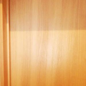 Room10:パナソニック製室内ドア「リビエシリーズS5K型」のカギロックが故障!自分で修理交換を簡単にする方法を紹介。
