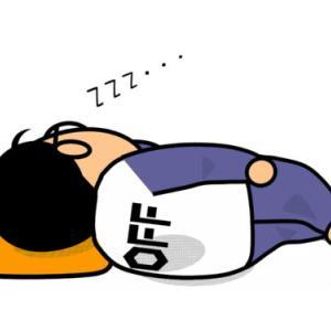 睡眠とダイエット